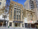 3.1,187 Collins Street, Melbourne, Vic 3000
