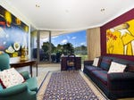 813/61 Macquarie Street, Sydney, NSW 2000