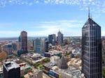 5208/80 A'Beckett Street, Melbourne, Vic 3000