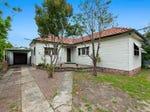 4 Milner Avenue, Kirrawee, NSW 2232
