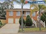 27 Zeolite Place, Eagle Vale, NSW 2558