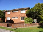 Unit 1/28 Union Road, Penrith, NSW 2750