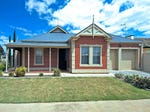 7 Ryan Avenue, Woodville West, SA 5011