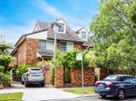 3/5 Waverton Avenue, Waverton, NSW 2060