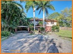 386 Old Logan Road,, Camira, Qld 4300