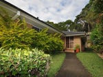 16 Andes Street, Manly West, Qld 4179