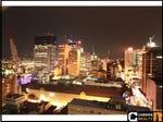 2502/108 Albert Street, Brisbane City, Qld 4000