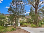 18 Mudies Road, St Ives, NSW 2075