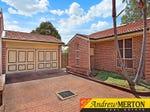 13/387 Wentworth Avenue, Toongabbie, NSW 2146