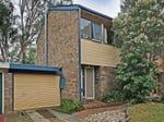 7 Brushbox Place, Bradbury, NSW 2560