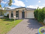 30 Herberton Street, Waterford, Qld 4133