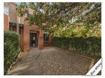 9/15 Wanliss Street, Latham, ACT 2615