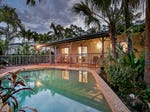 5 Manly Close, Kewarra Beach, Qld 4879