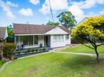 418 Warners Bay Road, Charlestown, NSW 2290