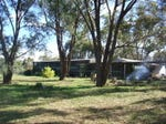 Snowy River Way, Dalgety, NSW 2628