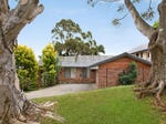 16 Birnam Avenue, Banora Point, NSW 2486