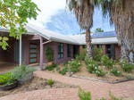 7 Eagle Court, Desert Springs, NT 0870