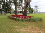 Lot 2 Willow Springs Road, Clifton, Qld 4361