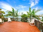 3 Dorking Road, Cabarita, NSW 2137