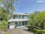 116 Beach Road, Wangi Wangi, NSW 2267
