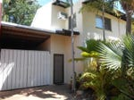 24/29 Gardens Hill Cres, The Gardens, NT 0820