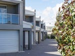 5/189 Rockingham Beach Road, Rockingham, WA 6168