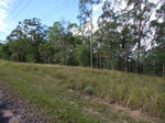 Lot 4 Crisp Drive, Ashby, NSW 2463