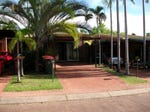 3/13 May Street, Ludmilla, NT 0820