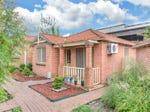 129 Frances Street, Lidcombe, NSW 2141