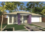 LOT 42 AMARA STREET, Eimeo, Qld 4740