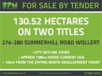 274-280 Summerhill Road, Wollert, Vic 3750