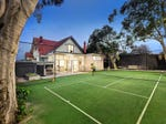 951 Toorak Road, Camberwell, Vic 3124