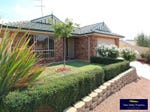 11 Walker Place, Yass, NSW 2582