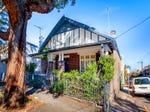 1b. Yaralla Street, Newtown, NSW 2042