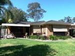 1 Irma Place, Oakhurst, NSW 2761