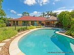 17 Booreeco Ct, Carindale, Qld 4152
