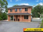 9 Heath Road, Kellyville, NSW 2155