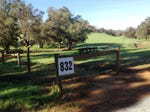 Lot 200, 832 Chittering Road, Bullsbrook, WA 6084