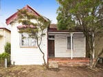 45 Donald Street, Hamilton, NSW 2303