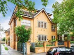 3/61 Blessington Street, St Kilda, Vic 3182