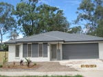 3 Emerson Road, Bannockburn, Qld 4207