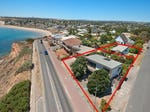 77 Esplanade and 5 Benny Avenue, Port Noarlunga, SA 5167