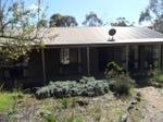 280 Scotts Road, Cooma, NSW 2630