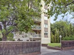 1C/39-45 Jeffcott Street, North Adelaide, SA 5006