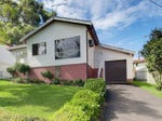 132 Lakelands Drive, Dapto, NSW 2530