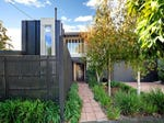 11 Menzies Avenue, Brighton, Vic 3186