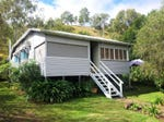 49 Tipperary Rd, Mount Morgan, Qld 4714