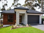 Lot 51 Lockeridge Drive The Valley View Estate, Tumut, NSW 2720