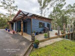 15 Tyndall Road, Bonnet Hill, Tas 7053