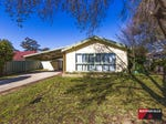 156 Dixon Drive, Holder, ACT 2611